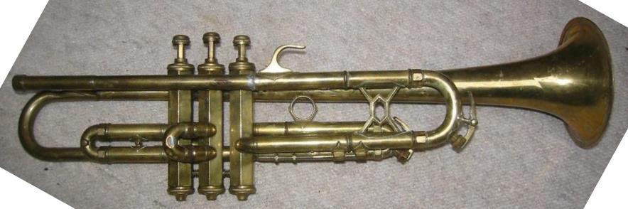 Ebay kleinanzeigen trompete